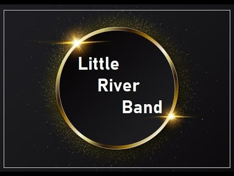Man on Your Mind - Little River Band - 1981