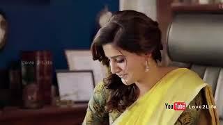 New tamil Status videos(7)