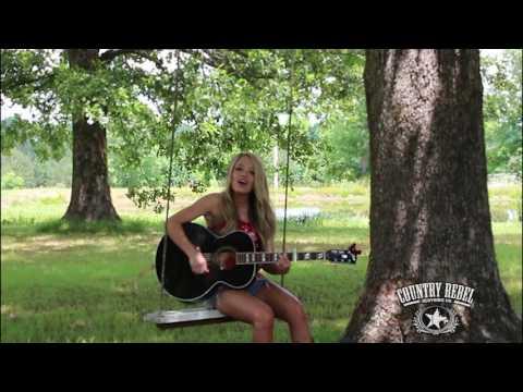 Tanya Tucker - Delta Dawn - Jordyn Mallory Acoustic Cover