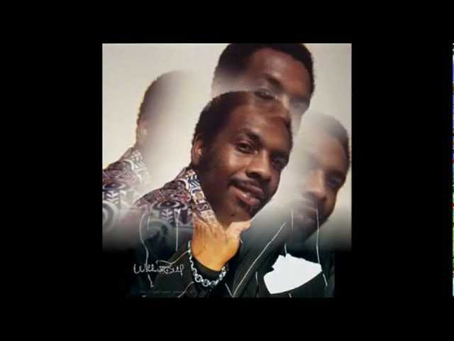 william-bell-tryin-to-love-two-stereo-musicmikes-flashback-favorites