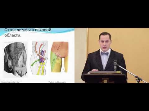Комплексный подход к лечению лимфатических отеков верхних конечностей