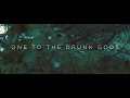 Download Rizha - One To The Drunk Gods (Official) MP3 song and Music Video
