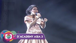 Video DA Asia 3: Putri DA4, Indonesia - Muara Kasih Bunda download MP3, 3GP, MP4, WEBM, AVI, FLV Oktober 2018