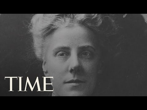 Why Do We Celebrate Mother's Day? The Surprisingly Sad Origins | TIME