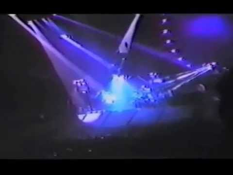 Pink Floyd 1988 05 18 Cedar Falls Iowa Yet Another Movie Bootleg Youtube