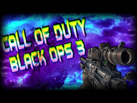 Un Poco De Call Of Duty Black Ops 3/Hardcore/Muaks/ROAD TO 1,350 SUBS thumbnail
