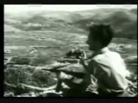 Arab Israeli Conflict - An Exciting Look At The Causes Of The World's Longest War