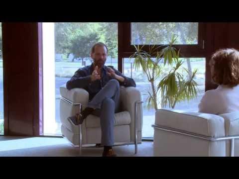 # 9 - Interview de Thierry Balasse pour Le Temps Présent