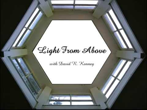Light from Above - Episode 279