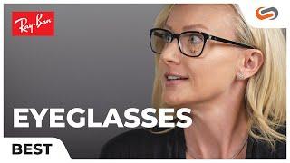 The Best Ray-Ban Eyeglasses | SportRx