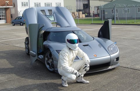 The Electric Vehicle Revolution Joke  Garage419