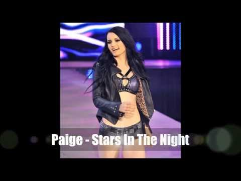 My Top 10: WWE Divas Theme Songs