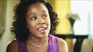Living with and Managing Sickle Cell Disease
