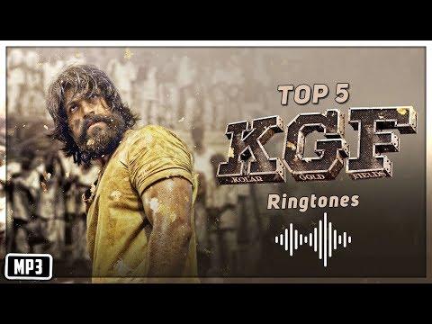 top-5-kgf-ringtones-|-mother-sentiment-latest-ringtone-download-2019-ringtone-mafia-🎵