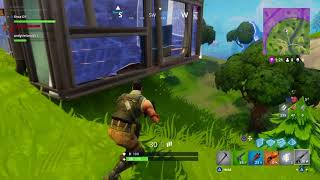 Fortnite Fail, Watch until the end!