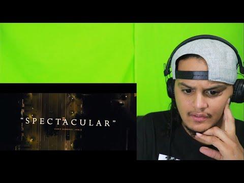 Synchronic Trailer Reaction