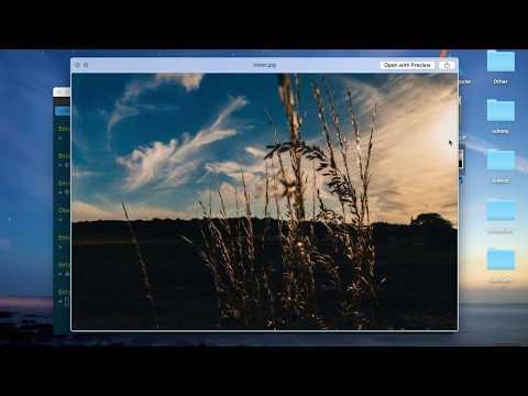 Progressive Web Apps - Laravel & Angular material starter - Part 1