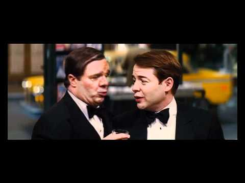 The Producers - You'll Find Your Happiness in Rio - Deleted Scene