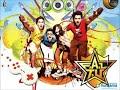 Char Baj Gaye Lekin Party Abhi Baki Hai DJ song mix