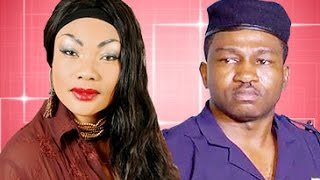 War Against Indiscipline - Nollywood Movies 2015 Latest Full Movies [Full HD]