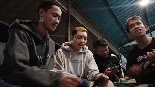 Download Lagu kentrung Lirik Lagu Lelaki Cadangan-T2,Pacarku Bukan cuma Kamu Saja mp3