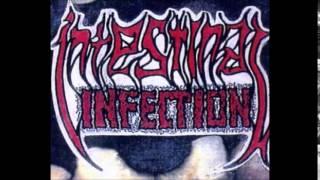 Intestinal Infection - Die Dummen Werden Siegen