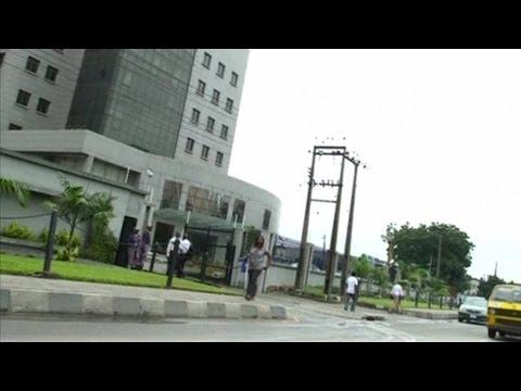 Nigéria, Assurances : le potentiel du Nigeria