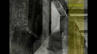 Marcel Dettmann - Irritant - Dettmann LP - Vinyl C2(OstGut Ton)