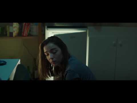 Una película de terror canibal causa múltiples desmayos