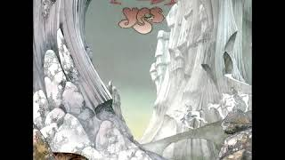 Скачать Yes Relayer Full Album 1974