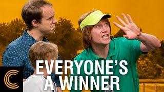 everyone-s-a-winner