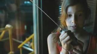 Vorstadtkrokodile 2 - Kino Trailer deutsch