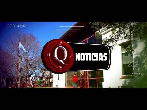Q.Noticias - Programa Nº 187