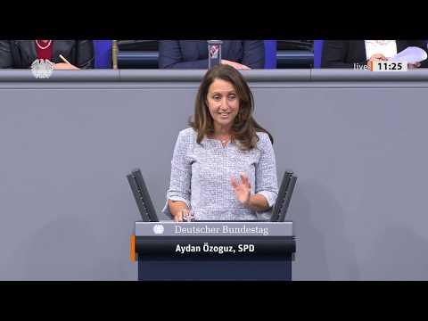 Bundestag: Kontroverse um
