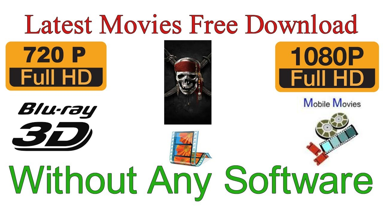 Best site on internet to download blu ray full hd movies hollywood.