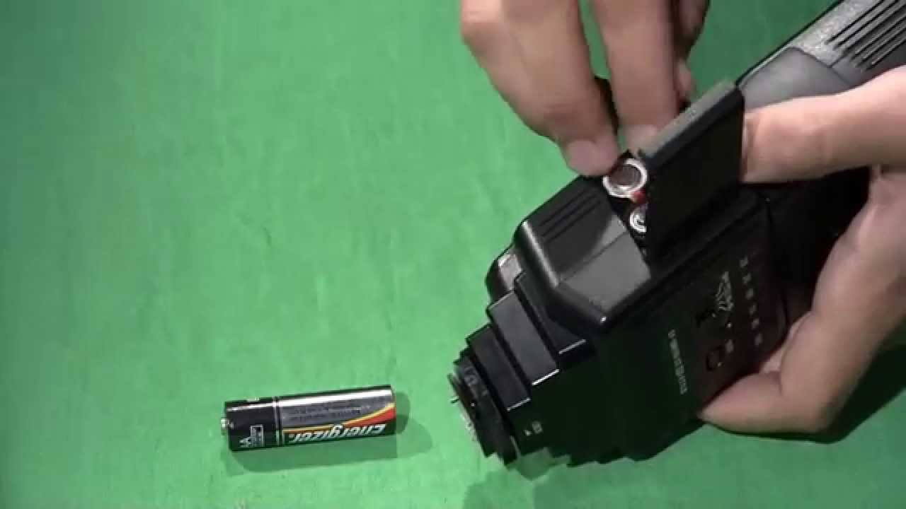 Fm reviews sigma electronic flash ef 500 dg super.