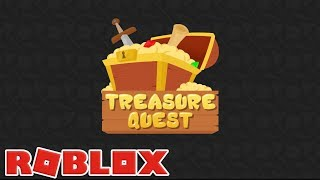 MORE EXCITING NEW DUNGEON GAME-Roblox Indonesia