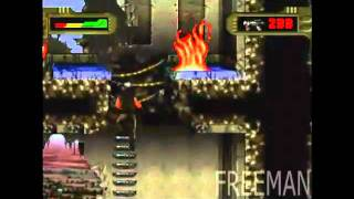 3DO games console Phoenix 3_ 1
