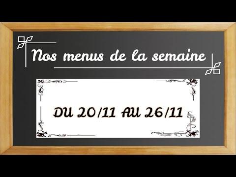 🍽-nos-menus-de-la-semaine-du-au-(menu-à-telecharger)😏