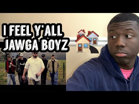 """GOT THAT HOME FEELING 