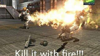 Mi Primer Gameplay: Halo Combat Evolved Pc *No Spoiler*