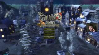 Oyundayız 31: The Guild 2: Renaissance [Türkçe]