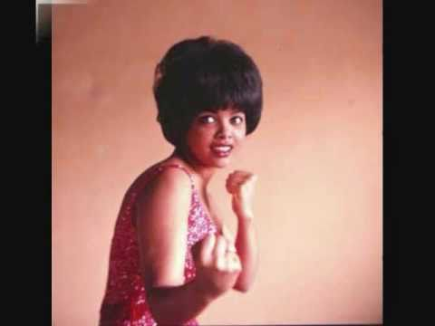 Tammi Terrell Live at Roostertail mp3