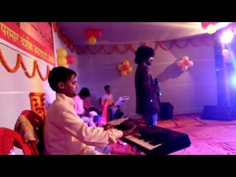 A maai dhiyan de daho  (singer manohar dhamal )