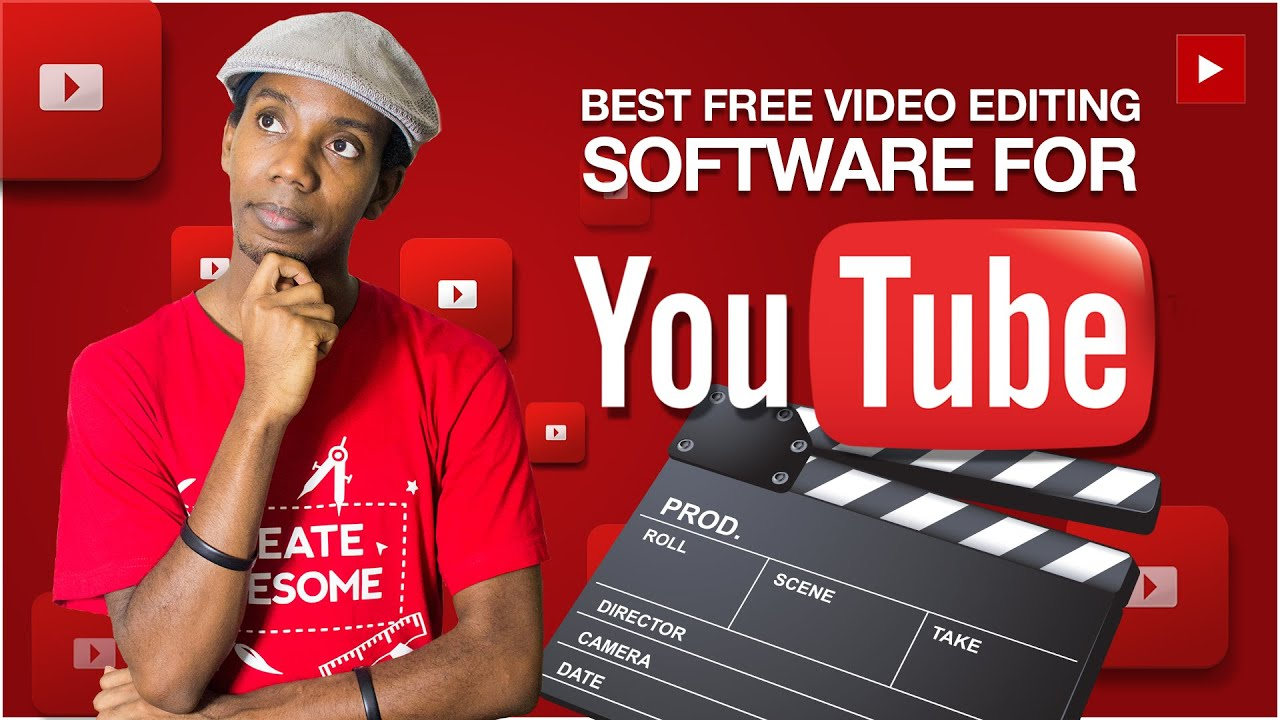 Essay editing software youtube free movie
