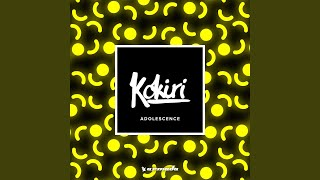 Adolescence (Extended Mix)