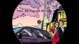 DJ / PROMOTIONAL USE ONLY https://soundcloud.com/dj-badboi-1/