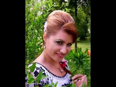 Liliana Mitrana - Te-ai jucat cu viata mea (Nou)