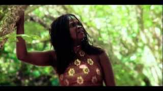 Maciré Sylla - Frediyo HD (Guinea Conakry)