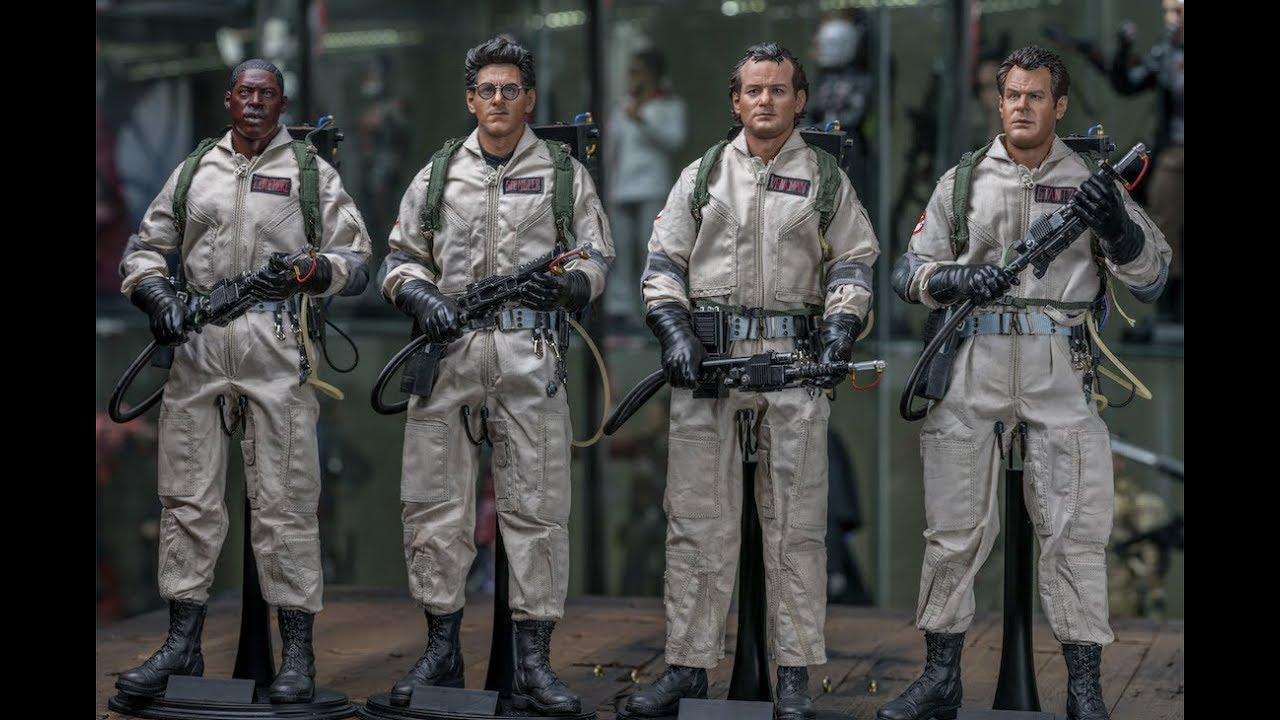 Ghostbusters 1 Ganzer Film Deutsch